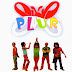 Slank - Ku Tak Bisa (from Plur) (2005) [iTunes Plus AAC M4A]