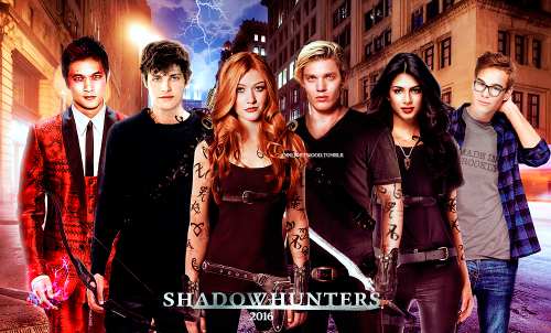 shadowhunters sezonul 1 episodul 5 online subtitrat