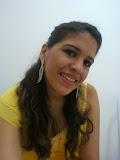 Sou eu!!!