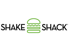 Reviewing NY Times Review: Shake Shack