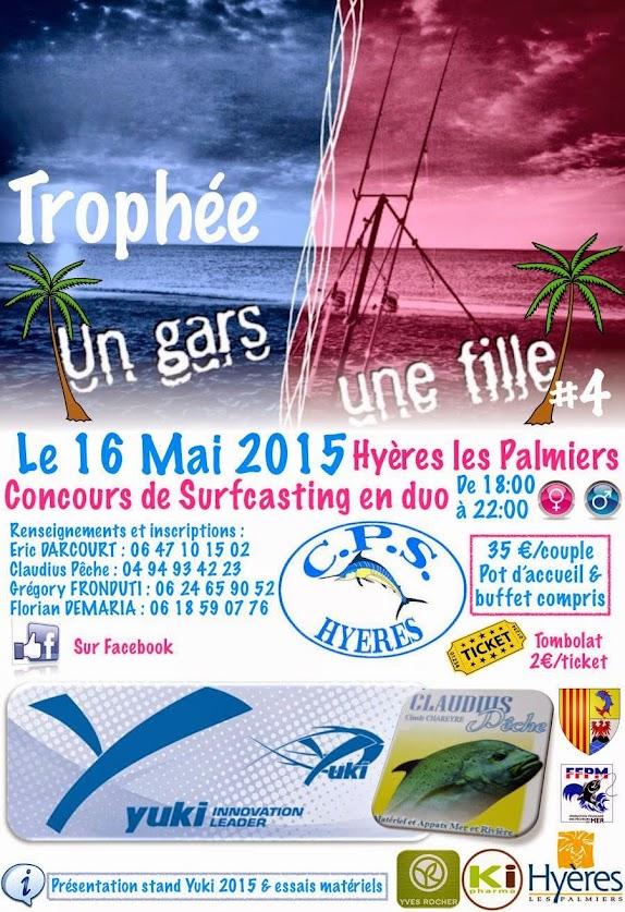 concours de pêche surfcasting,cpsh,yuki,appat,marbré cordelle,mulets,demie dure ,claudius pêche