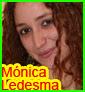 Mónica Ledesma