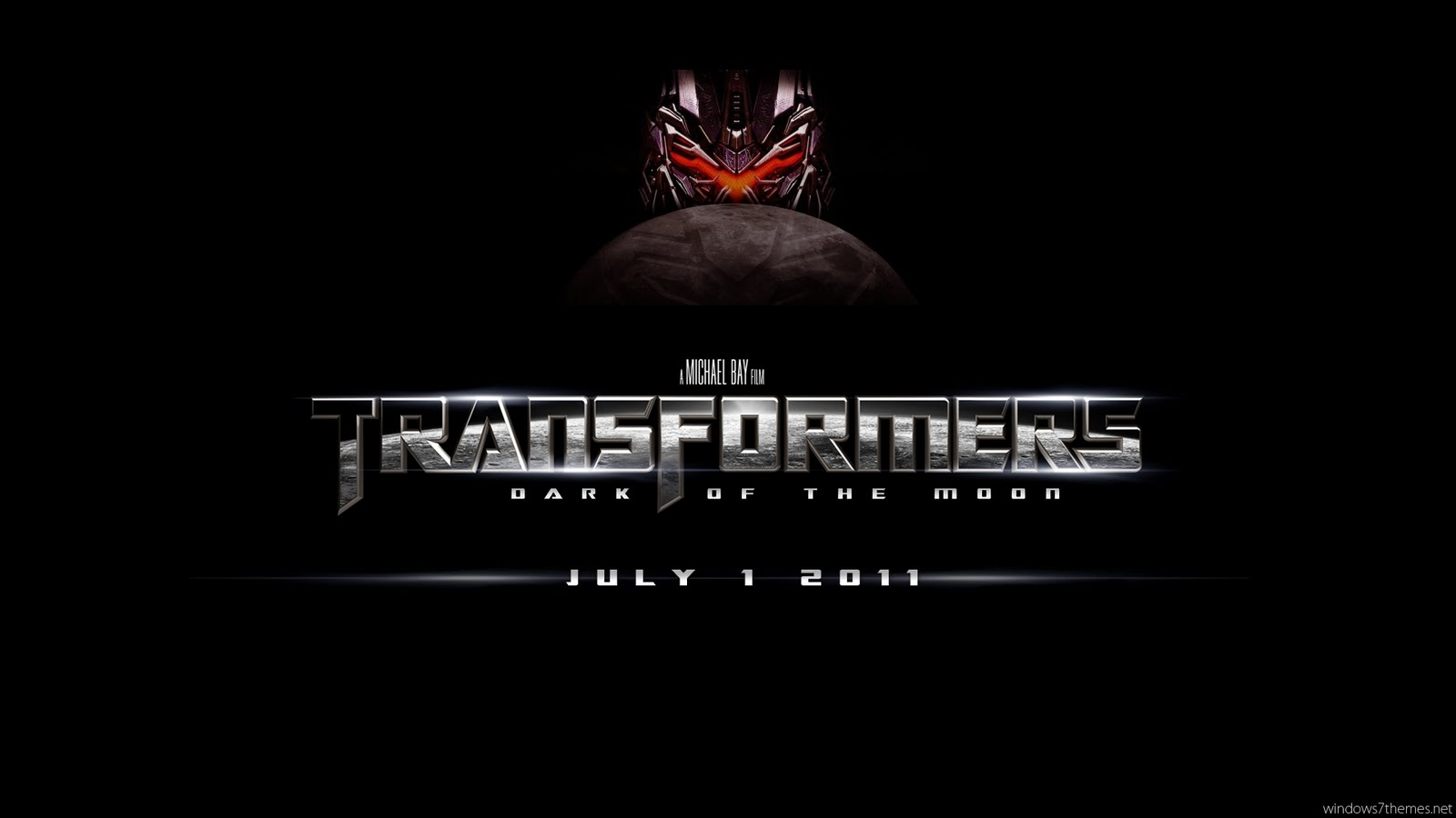 transformers 3 dark of the moon transformers 3 trailer