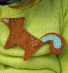 http://translate.googleusercontent.com/translate_c?depth=2&hl=es&rurl=translate.google.com&sl=en&tl=es&u=http://lillaluise.blogspot.de/2012/10/sew-felt-fox-brooch.html&usg=ALkJrhjyc_C6kWg-QDMvD4zhD0mXvhVjTw