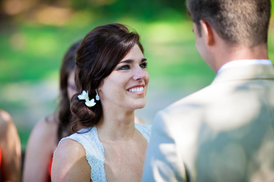 Kaitlin regan wedding
