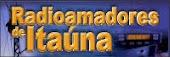 Blog Itauna
