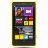 harga nokia lumia 1020 kuning by lazada.co.id