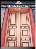 Revista Casa Silva N° 25