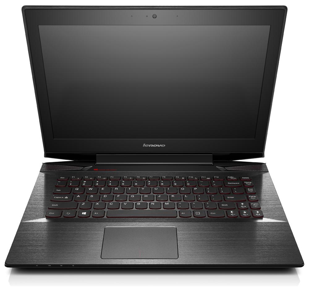 9 Laptop Gaming Core I7 Terbaik Harga 10 Jutaan 30kbps Blog