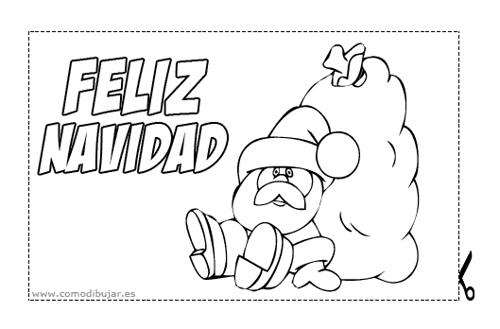 dibujos de navidad para imprimir, dibujos de navidad 2015 para colorear,dibujos de navidad para imprimir gratis,dibujos para pintar de navidad,dibujos de navidad para imprimir y colorear gratis