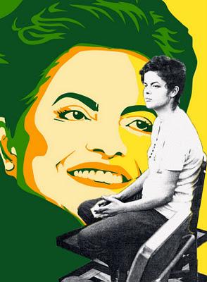 http://2.bp.blogspot.com/-X4uDN44Enqs/Ttt3Q7uD_6I/AAAAAAAAD9E/7zWROWiDOQc/s1600/Dilma-Guerreira-Onde-Estao.jpg