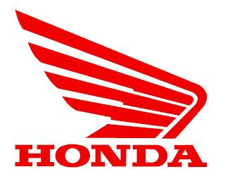 Harga Motor Honda 2012