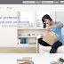 Memulakan Perniagaan Di Ebay & Keperluan PayPal Bhg.2
