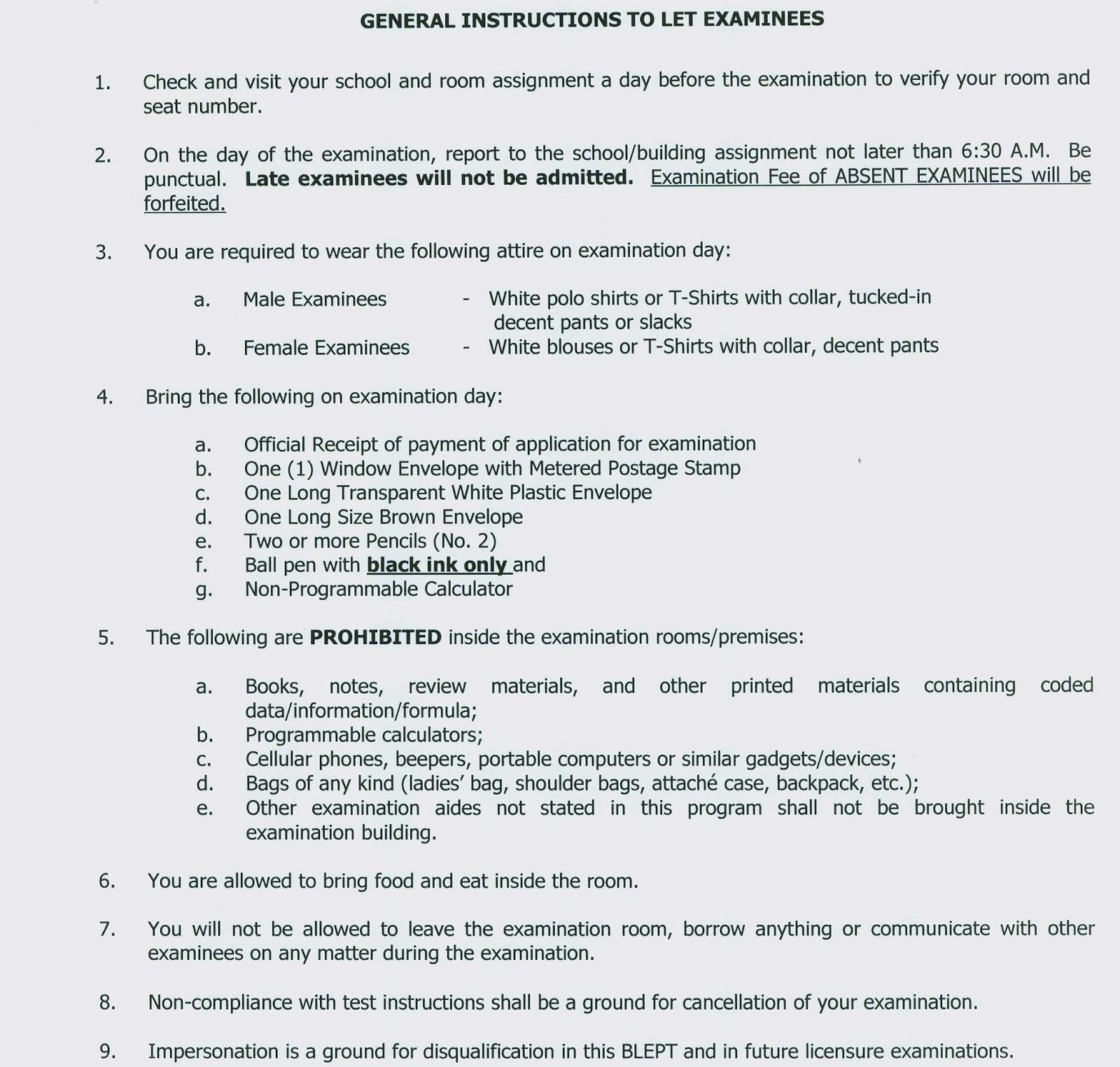 prc.gov.ph room assignment 2015