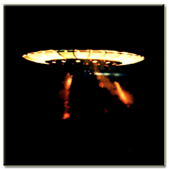 Melhores UFO já registrados