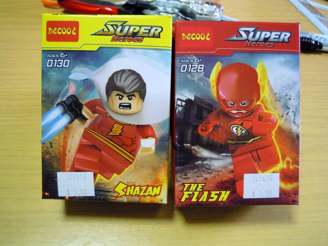 kamen rider flash