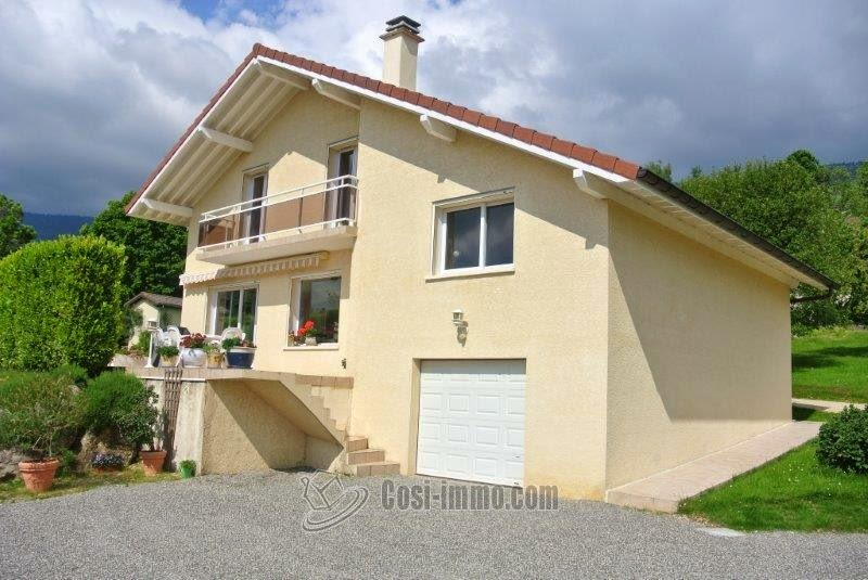 http://cosi-immo.com/offre/maison/PERON/annonce-immobiliere-maison-individuelle-6-pieces-a-peron-01630/1486