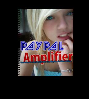Transforma tu cuenta PayPal en una Máquina de Hacer Dinero