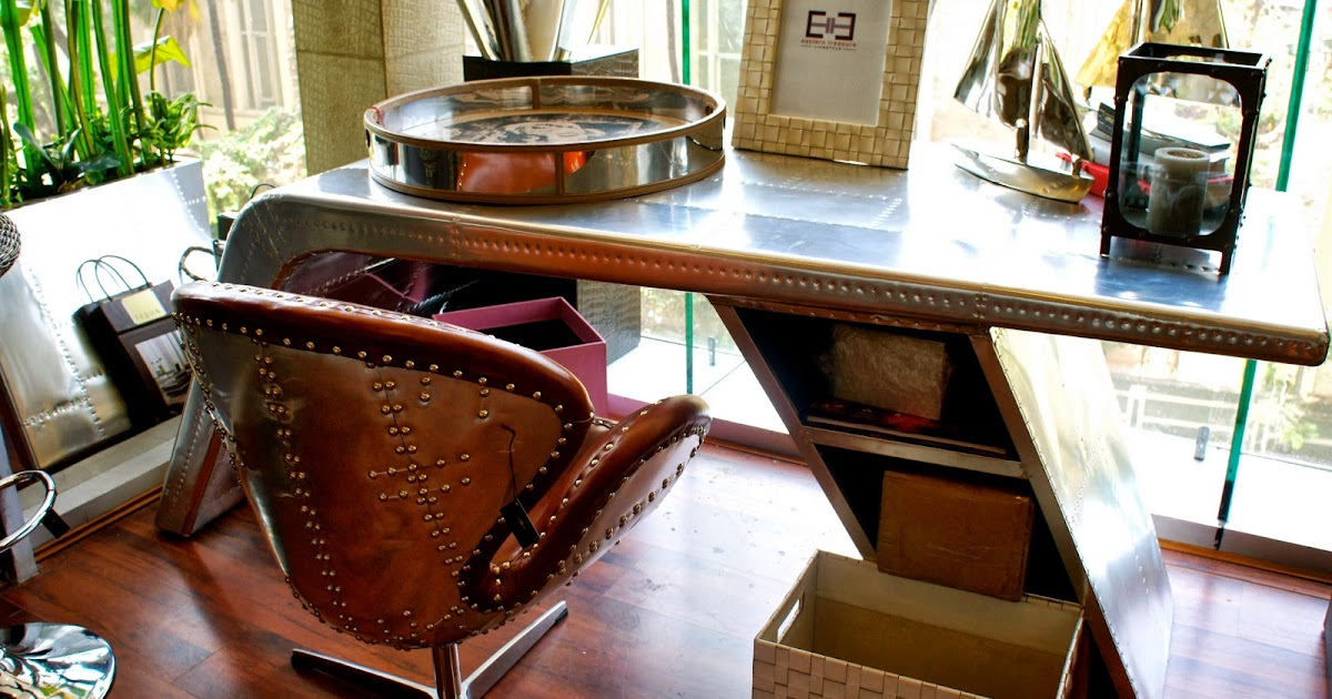 Bombayjules Eastern Treasure Home Furnishings Mumbai
