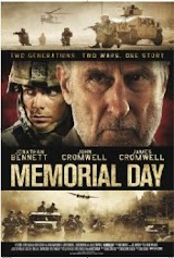 Memorial Day (2011)