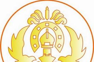 RESMI: Pendaftaran STAN 2011 Telah di  Buka