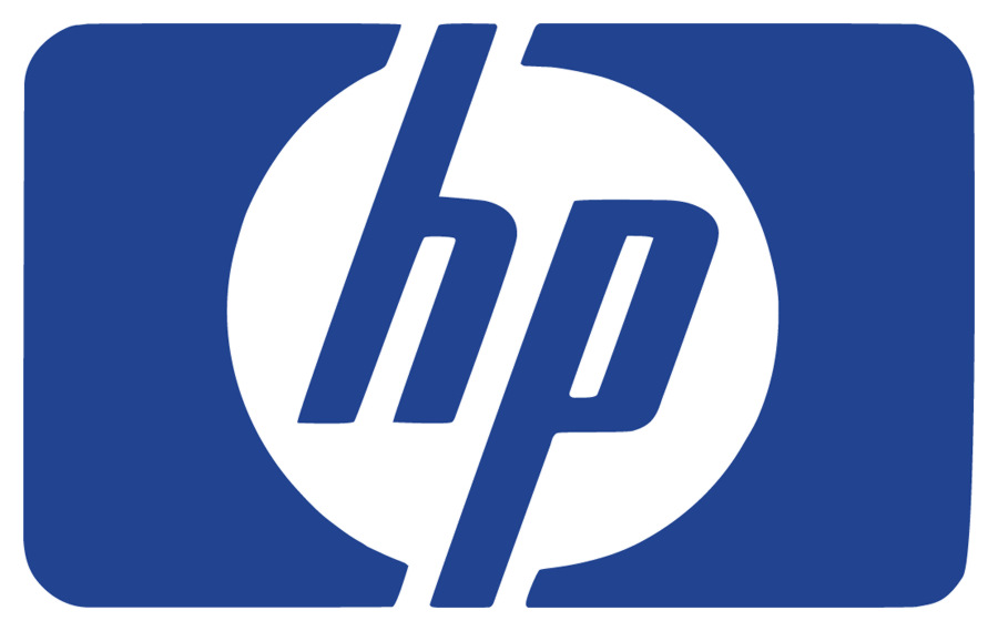 Recruitment by HP as Technical Support Engineer through ShredsKerala ...