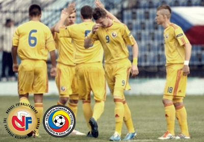 Prediksi Norway U17 vs Romania U17, Friendlies U17 01-09-2015