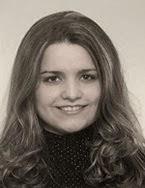 Silvie Zahradnickova - France