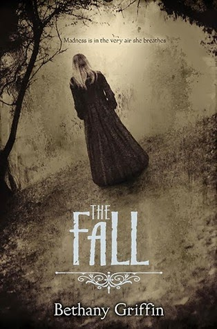 https://www.goodreads.com/book/show/18241263-the-fall?from_search=true
