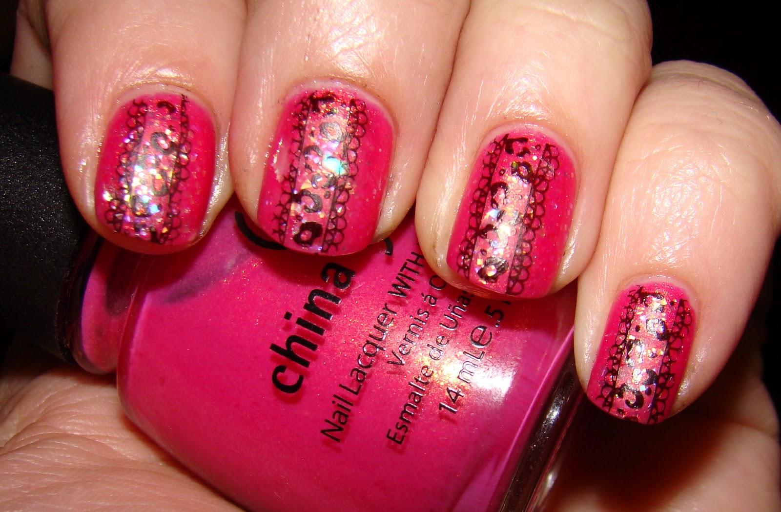 http://2.bp.blogspot.com/-X55vzplaQrk/T1Y2UPr5rJI/AAAAAAAAAWk/ZDcN3UAL8LY/s1600/china-glaze-strawberry-fields-matte-opi-i-lily-love-you.JPG