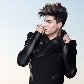 Adam Lambert – Take Back Lyrics | Letras | Lirik | Tekst | Text | Testo | Paroles - Source: musicjuzz.blogspot.com