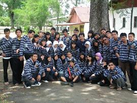 XII IPA 3