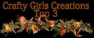 Top 3- 17 december