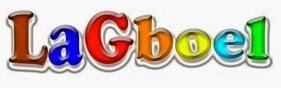 LaGboeL