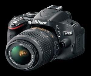 nikon-d5100-photo