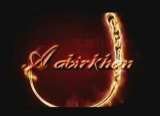 Aabir Khan-Full Manipuri Movie - Manipurisongs.in