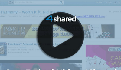 4shared-video-responsive