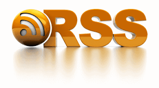 RSS канал SEOlol.ru