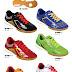 Sepatu Sport Futsal