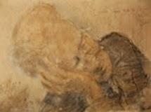"""Francesco De Nicola - """"Come mi ha visto mio figlio"""""""