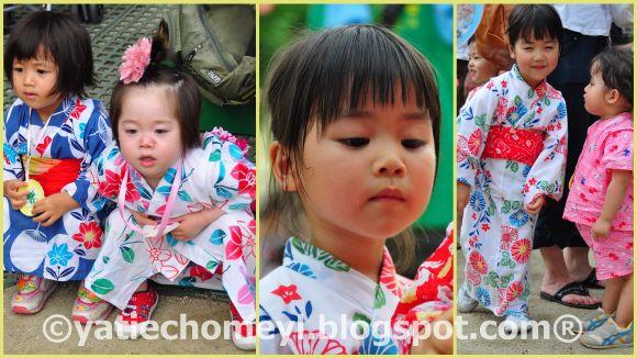 http://2.bp.blogspot.com/-X5DZ-XguNiU/TiT3wt2Y5HI/AAAAAAAALfE/DlOOgeU2IUk/s1600/Collages-3.jpg