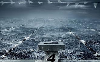 Calendario Fecantri 2013 !!!!!!!!!