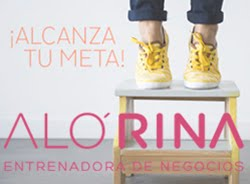 Aló Rina