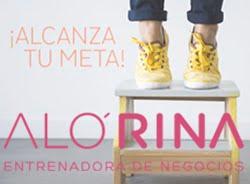 Aló Rina