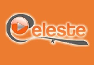 Rádio Celeste AM de Sinop MT ao vivo