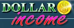 اكتف بالموقع الربحي الأول، تنحصر dollarsincome.jpg