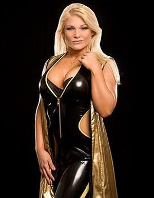 beth phoenix wwe - photo #17