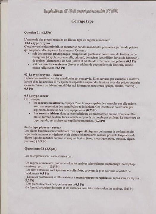 الإجابة النموذجية لأسئلة مسابقة الماجستير جامعة بسكرة %D8%A7%D9%84%D8%A5%D