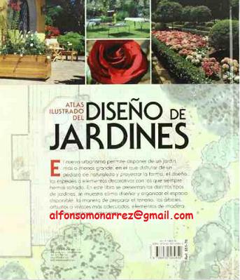 Libros dvds cd roms enciclopedias educaci n preescolar for Diseno de jardines pdf