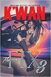 The Fix 3 by K'wan